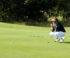 Diese Verletzungsrisiken sollten Golfer und ihre Makler kennen