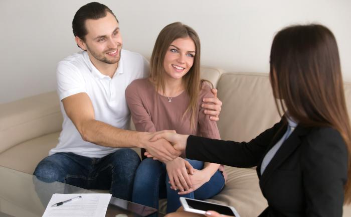 Warum die Besitzstandsklausel so wichtig ist