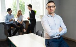 Unverzichtbarer Schutz für Entscheidungsträger