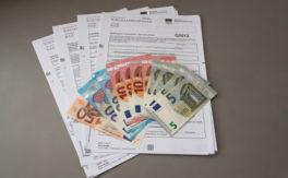 Freiwillig in die Rente einzahlen – lohnt sich das?