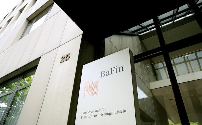 Kölner Pensionskasse und Caritas ziehen positive Bilanz