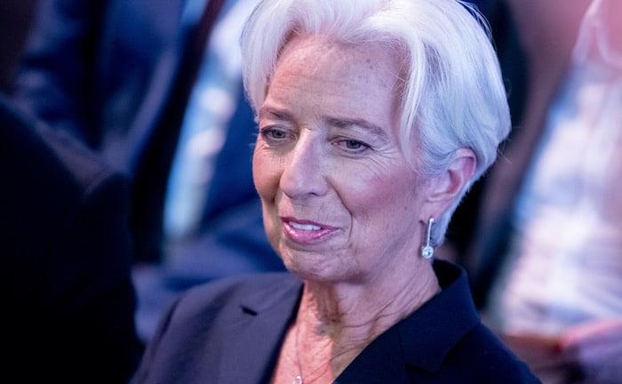 Rentenkasse verbucht 41 Millionen Euro Einbußen
