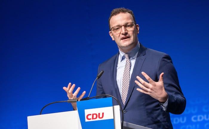 Bundeskabinett beschließt Entlastung für Betriebsrentner ab 2020
