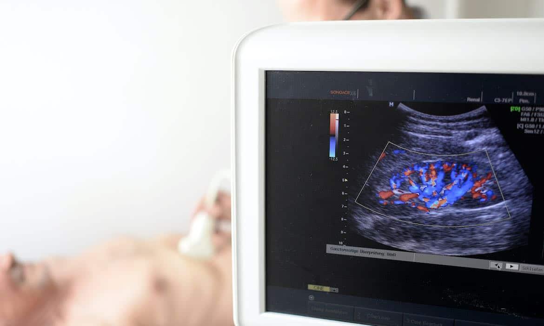 IVFP kürt die stärksten privaten Krankenversicherer