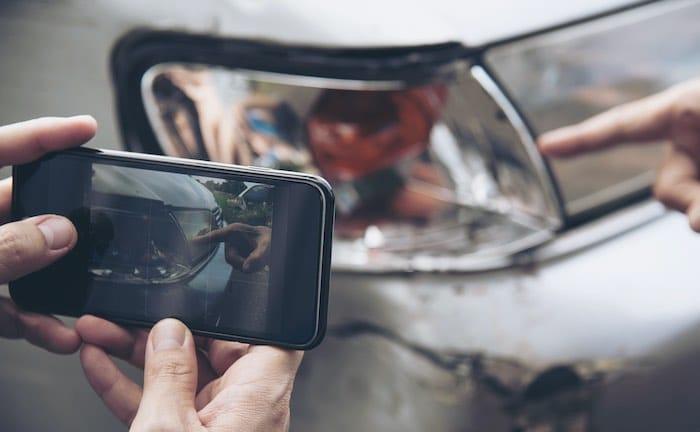 Autofahrer oft nicht ausreichend versichert