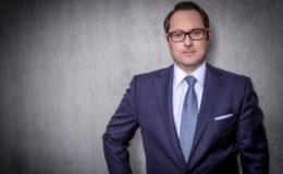 """""""Die PKV ist für Beamte die deutlich bessere Wahl"""""""