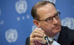 Allianz-Chef kann sich Übernahmen schwächelnder Lebensversicherer vorstellen
