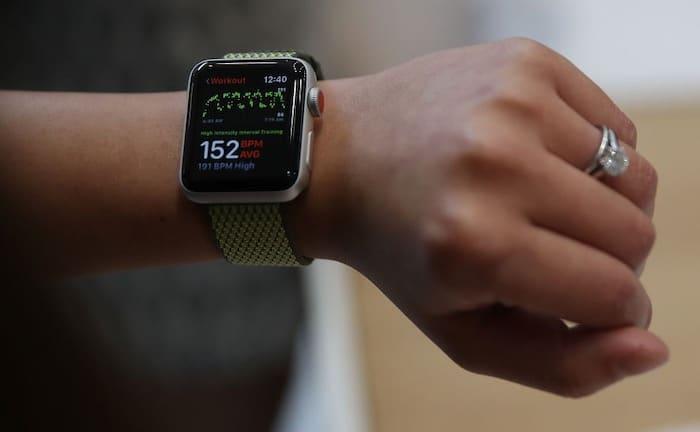 PKV-Verbandschef zu Beitragsvorteilen durch Fitness-Tracker