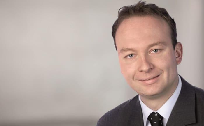 Zinsflaute konterkariert Entlastung bei Zinszusatzreserve