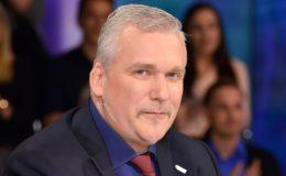 BdV-Vorstandssprecher Kleinlein teilt gegen Generali aus