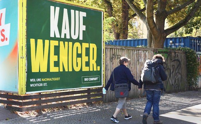 Was die Deutschen von ihren Versicherern erwarten