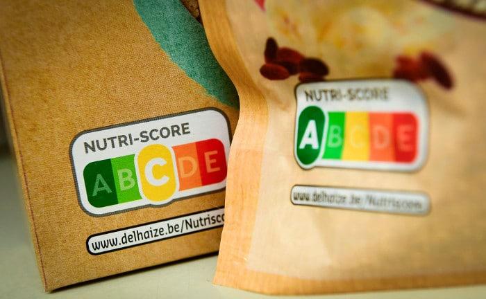 Nutri-Score – gute Absicht, aber keine Lösung