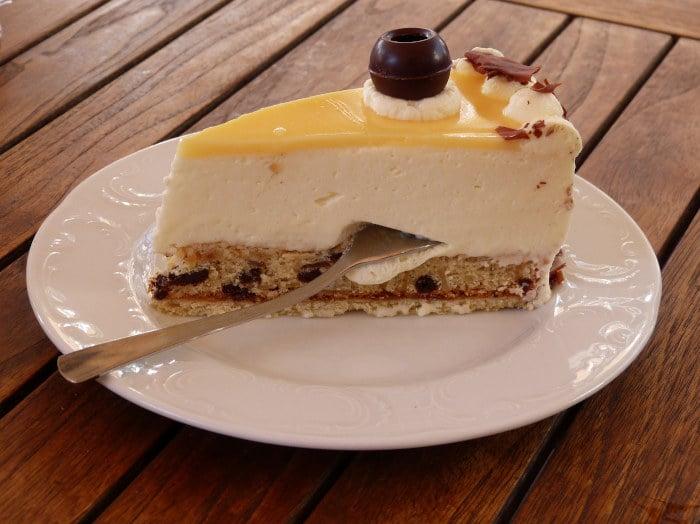 Kann Diabetes Typ I vorgebeugt werden?