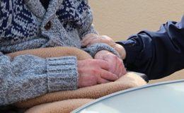 Pflege-Eigenanteile vor allem in Ostdeutschland stark gestiegen