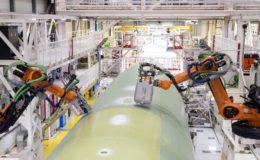 Deutsche Industrieversicherer keine digitalen Träumer mehr
