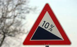 Arbeitnehmer müssen Firmenfahrzeuge beim Abstellen sichern