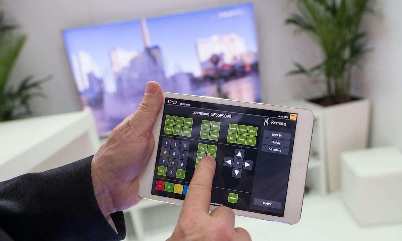 Mit Smart-Home-Anwendungen die Kundenbindung erhöhen