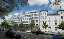 HanseMerkur und Inter bleiben konstant, Bayerische reduziert