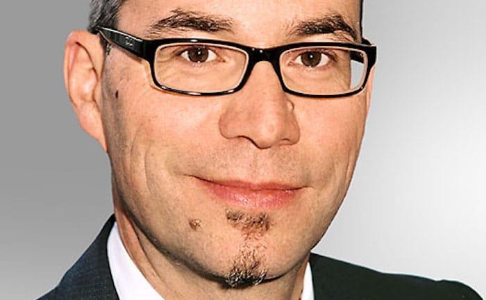 Bierbaum wird Vize-Chef von Alte Leipziger-Hallesche