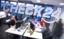 Check24 und Huk-Coburg haben wieder Streit