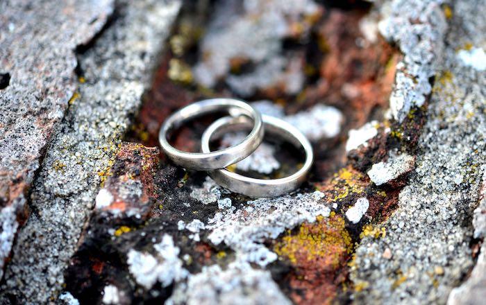 Warum Makler Ehepartnern separate Verträge vermitteln sollten