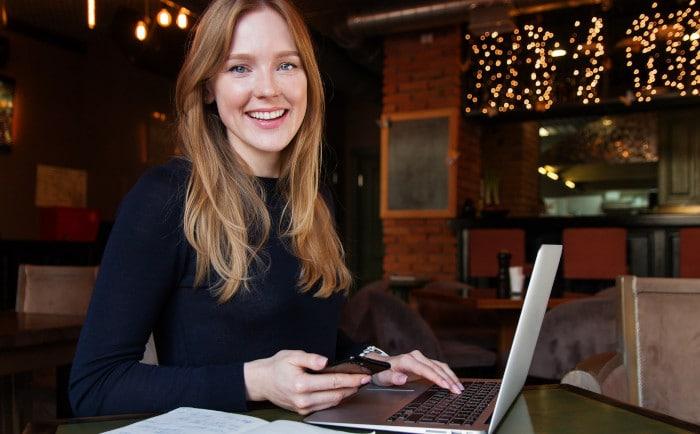 PKV-Beratung von Beamten – dieses Wissen brauchen Sie