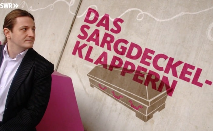 """ARD will """"Tricks von Versicherungsvermittlern durchschauen"""""""