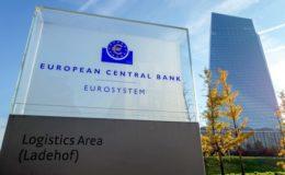 Staat spart 436 Milliarden Euro, private Sparer verlieren Geld