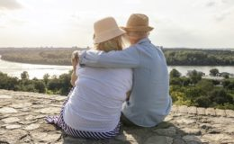 Zehn teure Fehler bei der Altersvorsorge