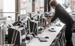 Signal Iduna zahlt 3.000 Euro für erfolgreiche IT-Profi-Vermittlung