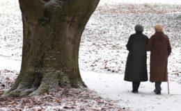 Grundrente soll 1,4 Millionen Senioren zusätzlich erreichen