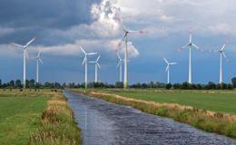 Kosten nachhaltiger ETFs sinken um bis zu 60 Prozent