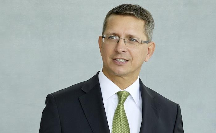 Bafin-Aufsicht für Finanzanlagenvermittler weiter in der Kritik