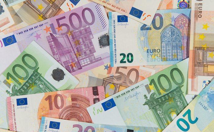 Jeder vierte Deutsche kann Finanzbegriffe nicht erklären