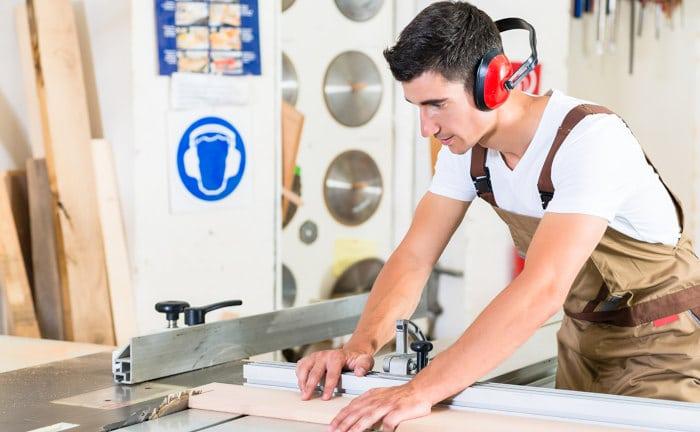 Betriebshaftpflicht und Berufshaftpflicht: Pflicht oder Kür?