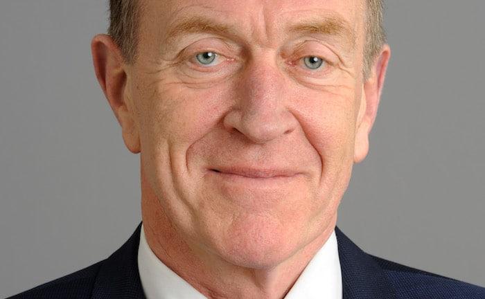 """BVK """"verwundert"""" und """"irritiert"""" über Laumann-Vorwürfe"""