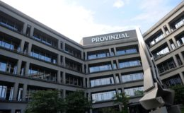 Verdi erzielt Kündigungsschutz bei Provinzial Nordwest bis Mitte 2022