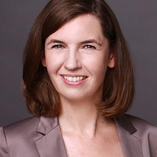 Silke Brüggemann