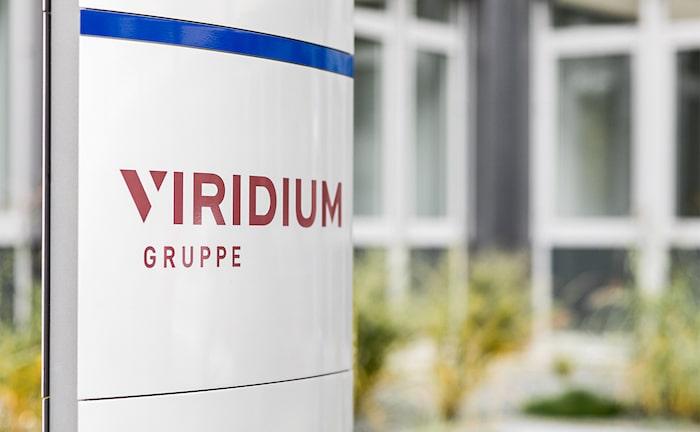 """BdV kritisiert """"knickrige"""" Verzinsung für Proxalto-Kunden"""