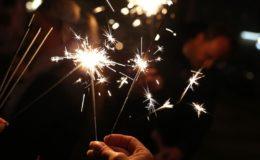 Wie Makler mit klarem Kopf ins neue Jahr starten