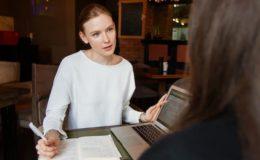 """""""Gut-beraten""""-Teilnehmer investieren 26 Stunden in Weiterbildung"""