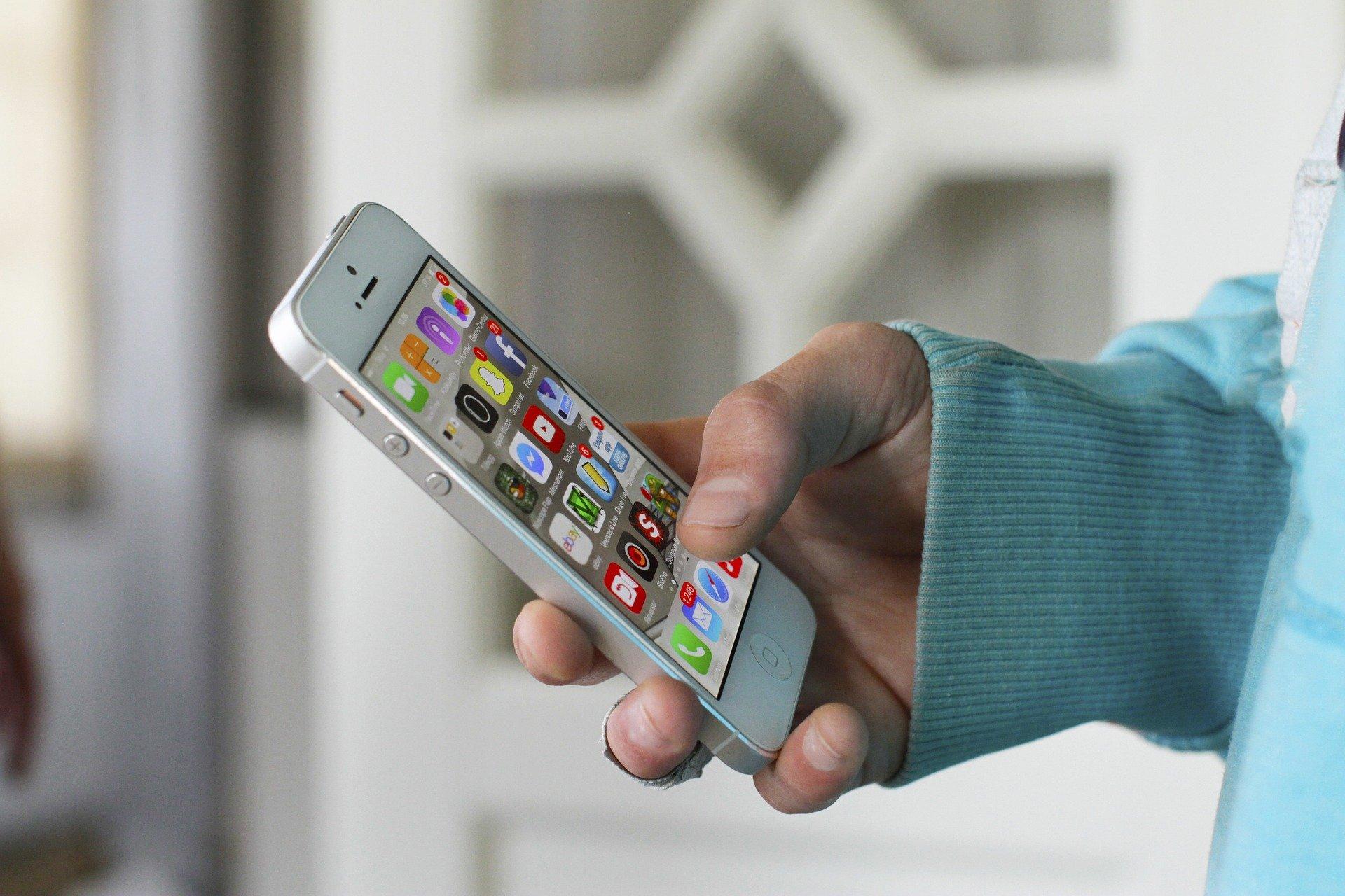 Gesundheits-Apps in der PKV-Beratung