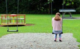 Krankentage wegen Psyche erreichen Rekordhoch