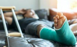 Die Tücken der Gesundheitsfragen in der BU-Versicherung