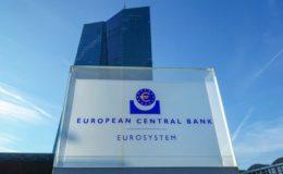 Kritik an EZB-Niedrigzinspolitik auf Rekordhoch