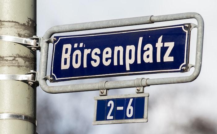 So will die FDP die Aktienkultur in Deutschland stärken