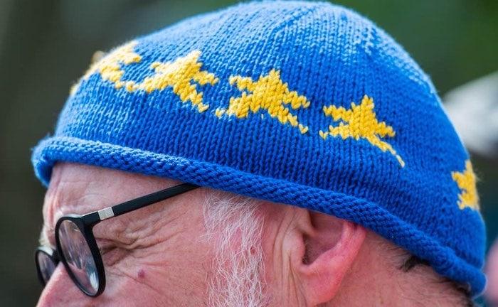 Wie die Europa-Renten aussehen und wann sie starten