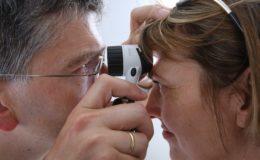 GKV-Versicherte wünschen sich mehr Aufklärung zur Krebsvorsorge