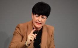 FDP kritisiert Spahns Gesundheitspolitik