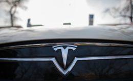 """Tesla will Versicherungen zu einem """"bedeutenden Produkt"""" machen"""